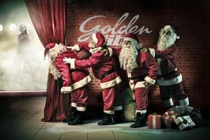 Golden-Hits-Memento-Event