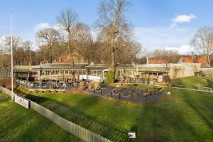 djurgårdsbrunn-uteservering-Memento-Event