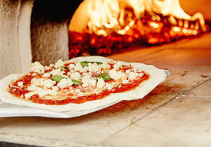Pane-Fresco-pizza-Memento-Event