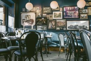 Cafe-Milano-Memento-Event