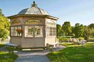 djurgårdsbrunn-lusthus-Memento-Event