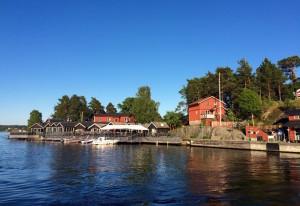 Rökeriet-Fjäderholmarna-Memento-Event