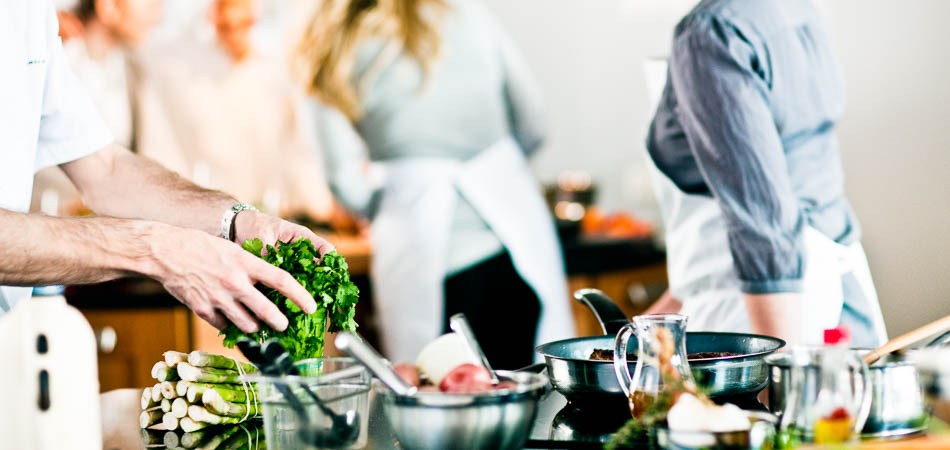 Aktiv-matlagning-Memento-Event