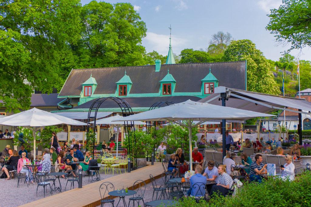 restaurang i stockholm tips