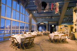 Junibacken-festvåning-Memento-Event
