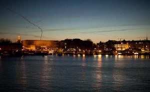 Sommarfest-Junibacken-Memento-Event
