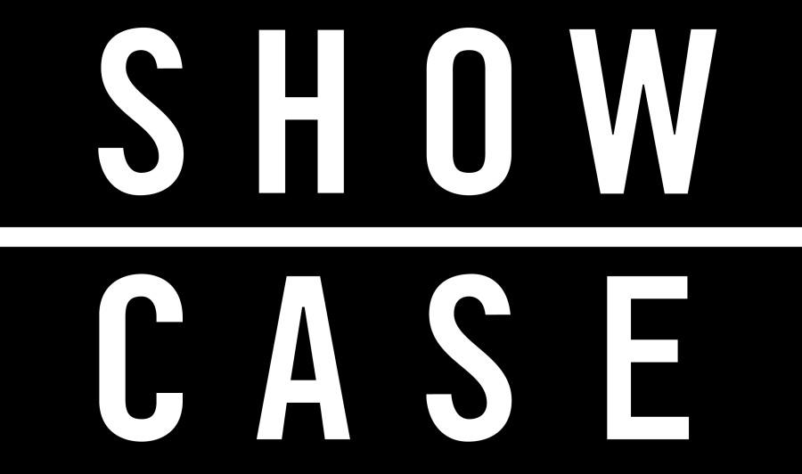 Show-Case-Memento-Event