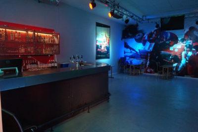 gocart-bar-Memento