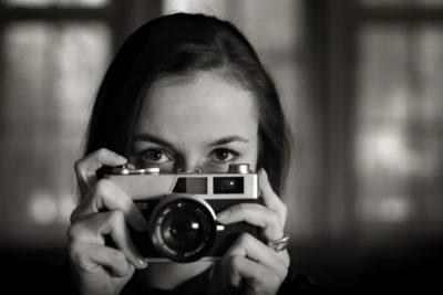 Fotojakten-Memento-Event