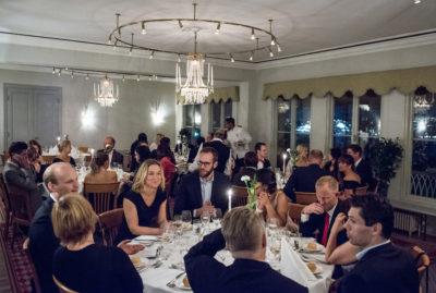 Gustavianska-Skansen-Memento-Event