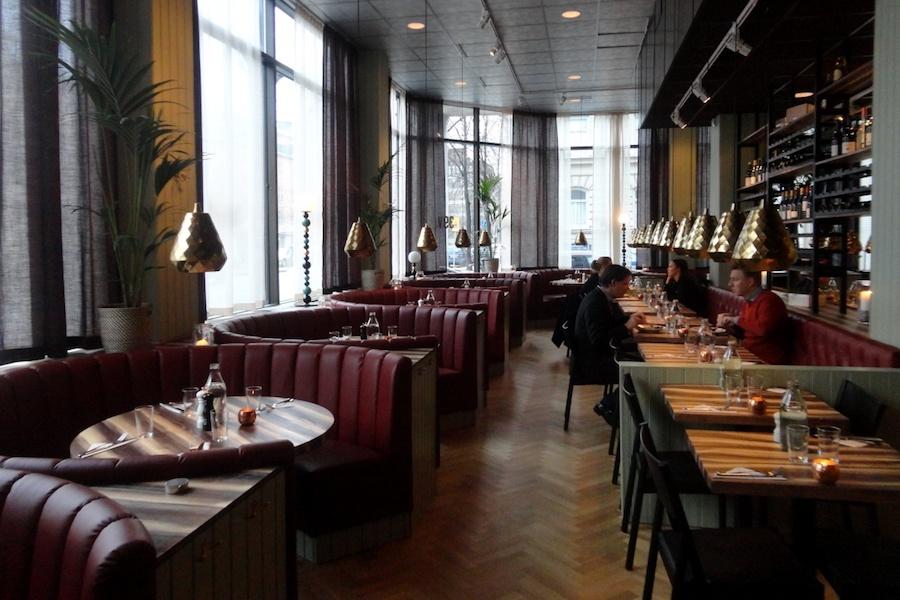 39-wäst-restaurangen