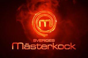Sveriges mästerkock - Matlagningsaktivitet i Stockholm