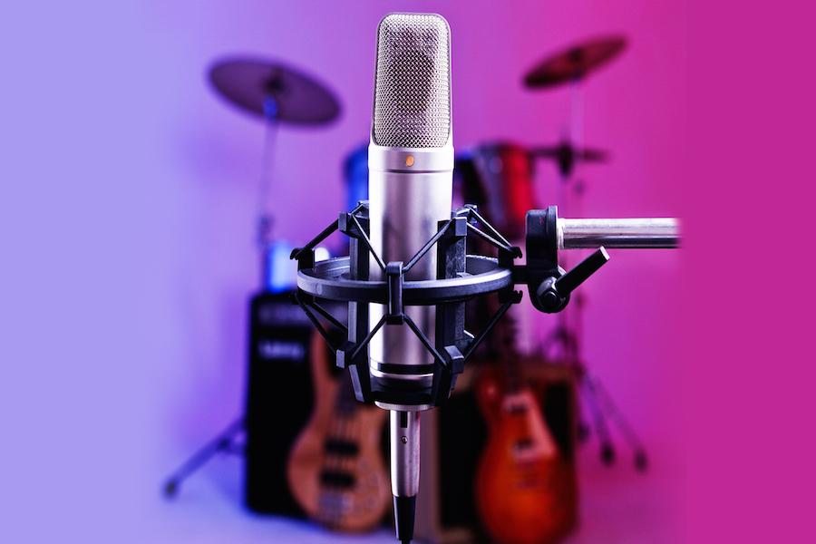 Karaoke-Golden-hits-Memento-Event