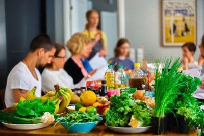 vegetarisk-matlagningsaktivitet-Memento