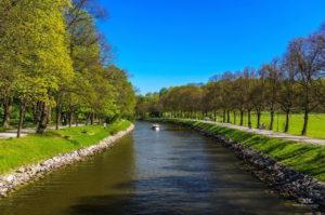 kanal-Djurgårdsbrunn