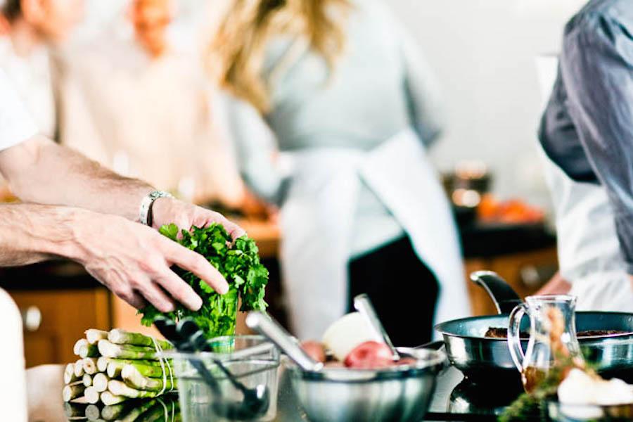 Matlagningsaktivitet-Stockholm-Memento-Event