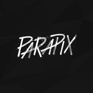 parapix