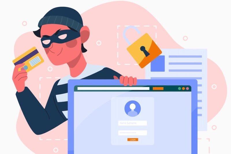 Code breaker – Online