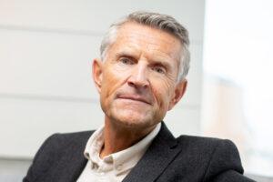 Digital inspirationsföreläsning med Christer Olsson
